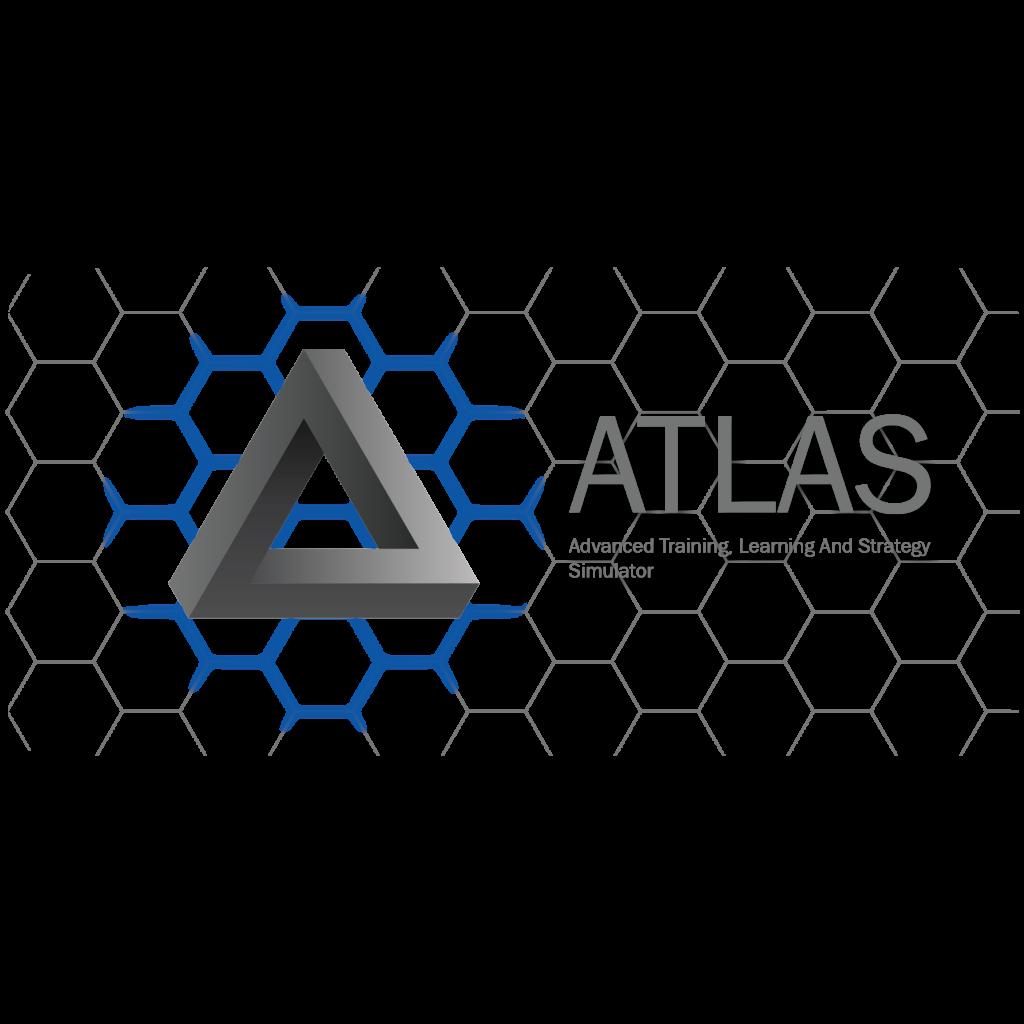 ATLAS Logo_V6_Blue_Square-01