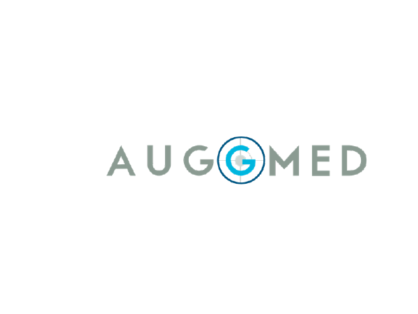 AUGGMED-01