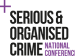 SOCNC-Logo
