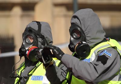 police-masks1