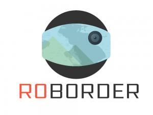 roborder-logo