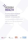 D4H2018 Proceedings