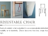 adjustable-chair