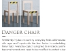 danger-chair